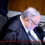 """O """"julgamento"""" do habeas corpus de Lula. Siga ao vivo"""