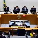 STJ, como esperado, recusa HC a Lula. O nó é no STF