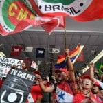 Reuters diz que Lula fará pronunciamento em breve