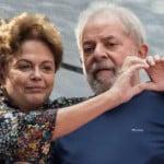 Monstrinhos do MP querem transformar cela de Lula em solitária
