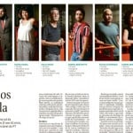 """Eleitores"" de Lula ensinam política aos comentaristas de política"