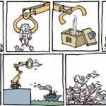'Sou uma idéia' não foi só uma frase de Lula. Por Bob Fernandes