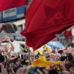 Como fizeram Lula, contra sua vontade, ser um revolucionário