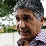PF prende Paulo Preto: cortina de fumaça ou ofensiva policial?