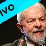 Assista a vigília por Lula no sindicato
