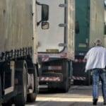 Novo aumento dos combustíveis, a resposta da Petrobras aos caminhoneiros
