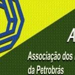 """O conto da contabilidade: engenheiros desmontam """"salvação da Petrobras"""""""