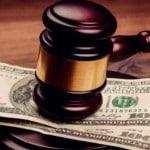 AGU prepara acordo para seguir pagando auxílio a juízes e promotores