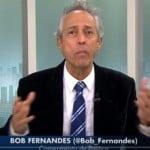 Bob Fernandes: o país de joelhos, a farsa e a tragédia. Assista