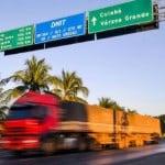 Transportadoras devem R$ 52 bi em impostos. E não é no diesel
