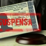 "Autoritarismo judicial chega a ""prender"" CNH por dívida"