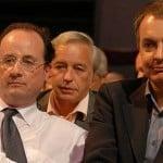 Ex-governantes da Europa apelam por Lula livre