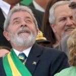 Liminar 'devolve' a Lula condição de ex-presidente que juiz quis tirar