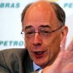 Parente cede e reduz diesel em 10%. Petrobras cai feio amanhã...