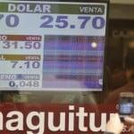 Alta do dólar segue arrasando Argentina. E não será só lá...
