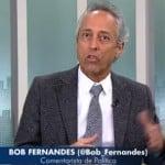 Gilmar: Lula só sai da cadeia se deixar de ser candidato, diz Bob Fernandes. Veja