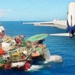 Pré-sal, Embraer...Bye, Bye Brasil