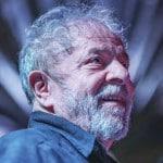 """Maurício Dias: """"o julgamento de Lula deve ser nas urnas"""""""