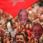 Lula está vivo; por isso não tem herdeiros