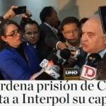 Juízes substituíram militares na nova onda de dominação na América Latina