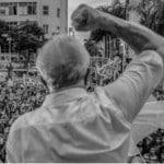 """PT diz que é """" simplesmente inconcebível"""" Moro recusar soltura de Lula"""
