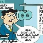 Advogados aplaudem decisão do STF contra Moro