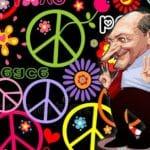 """Alckmin terá """"paquitos"""" para ser """"jovem""""? Vão aplicar botox no Temer?"""