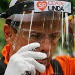 Autopromoção do 'Cidade Limpa' faz Justiça condenar Dória