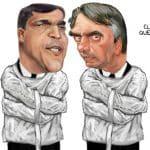 Bolsonaro diz que Brasil sairá da ONU. Para o STF, já saiu?
