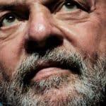Presença de Lula no debate da Band ainda não está vetada