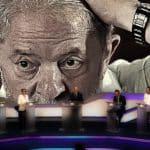 Lula ganhou o debate. Opinião, acredite, de Miriam Leitão