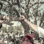 Quem tem medo do Lula, tem é medo do povo