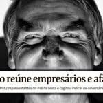 """O """"perdido"""" de Alckmin"""