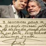 Lula não é abstrato para o povo, é concreto