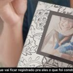 Programa de Haddad trabalha fraqueza de Bolsonaro: as mulheres