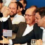 Prisão de Beto Richa fere fundo candidatura de Alckmin