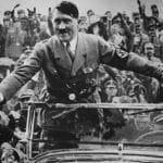 """""""Espere calmamente"""" (por Hitler). Por Volker Ullrich, parte final"""