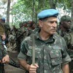 Com general, Bolsonaro fecha outro espaço de negociação com o Congresso
