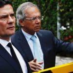 'Ipirangas' de Bolsonaro são apenas lojas de conveniência