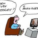 Bolsonaro dura tanto quanto a reforma da Previdência durar?