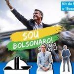 Quando Bolsonaro começará a governar? Nunca...