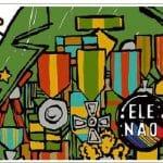 O 'guru' Olavo de Carvalho rege o coro dos minions contra Mourão