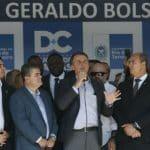 Feia a coisa: até colégio com nome de pai de Bolsonaro tem fraude