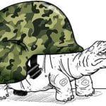 Proposta dos militares arruina discurso por cortes na Previdência