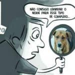 Kennedy Alencar e o 'viralatismo' brasileiro nos EUA