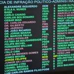 Derrocada de Crivela move as pedras da sucessão no Rio