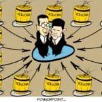 Juristas desmontam Merval: sua defesa de Moro é acusação a ele