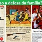 Decreto das armas: não espere vitória fácil no Senado