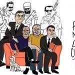 Bolsonaro assume que armas são para formar milícias