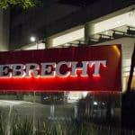 Odebrecht faz 'falência soft'. 230 mil empregados na rua, dirigentes seguem ricos